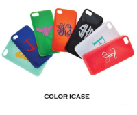 Fornash iPhone 5/5S Case