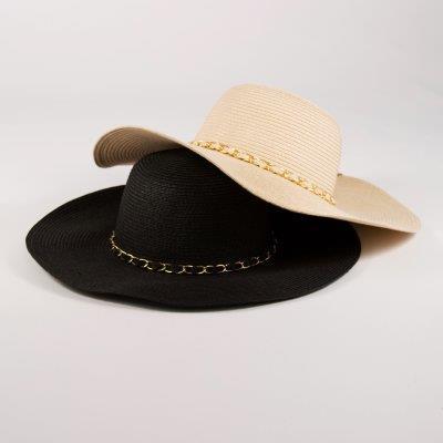 Coco Sun Hat