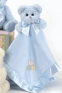 Bearington Baby Snuggler
