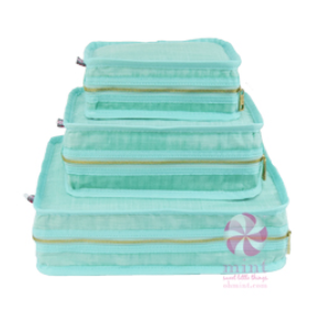 Stacking Sets by Mint Sweet Little Things
